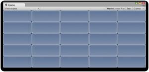 スクリーンショット 2013-12-10 11.17.30