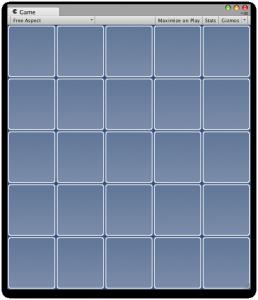 スクリーンショット 2013-12-10 11.17.49