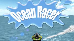 Ocean Racer